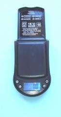 1354777834.jpg
