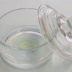 glasscup.jpg