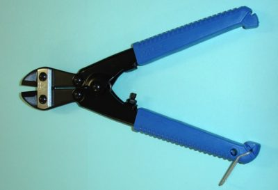 spruecutter1.jpg