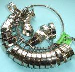 Ring Stick & Ring Sizes