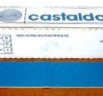CASTALDO_RUBBER.jpg