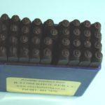 DSC03309.JPG