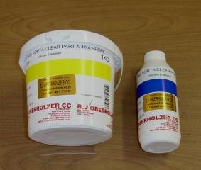 silocone_mold_rubber.jpg